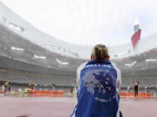 Φωτογραφία για Πρώτη η εθνική ομάδα Παίδων, δεύτερη των Κορασίδων στο Βαλκανικό Πρωτάθλημα