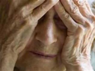 Φωτογραφία για Ρομά τραυμάτισαν ηλικιωμένη για να της κλέψουν την αλυσίδα…