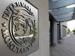 Φωτογραφία για Το ΔΝΤ δίνει δόση 1,48 δισεκατομμυρίου ευρώ στη Πορτογαλία