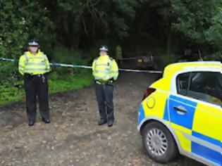 Φωτογραφία για Τραγωδία στη Βρετανία με έναν πατέρα να αυτοκτονεί αφού πρώτα δολοφόνησε τα 3 του παιδιά!