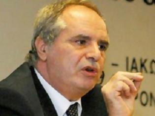 Φωτογραφία για Ερώτηση για τον αριθμό και τις αμοιβές συμβούλων του Γ. Παπανδρέου..από τους βουλευτές του ΣΥΡΙΖΑ..Σ.Παναγούλη και Αθανασίου Νάσου..