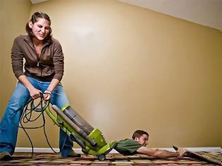 Φωτογραφία για Σύμφωνα με νέα έρευνα οι γυναίκες είναι εξυπνότερες απο τους άντρες!!!