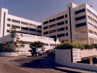 Φωτογραφία για «Γονάτισαν» οι γυναικολόγοι στο νοσοκομείο Λεμεσού