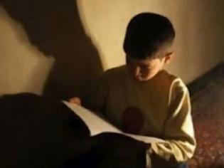 Φωτογραφία για Πάτρα: Η ΔΕΗ απειλεί με διακοπή ρεύυματος εννιαμέλη οικογένεια