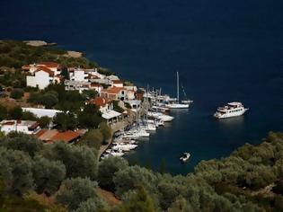 """Φωτογραφία για """"Να επιδοτηθούν οι διακοπές των Γερμανών στην Ελλάδα"""""""