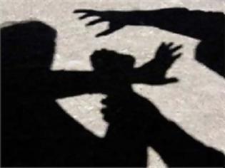 Φωτογραφία για ΑΠΙΣΤΕΥΤΟ: Περισσότεροι από 400 βιαστές ελεύθεροι στη Βρετανία!!