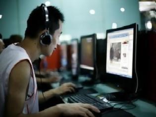 Φωτογραφία για Πέθανε 18χρονος σε ίντερνετ καφέ όπου έπαιζε επί 40 ώρες βιντεοπαιχνίδι!