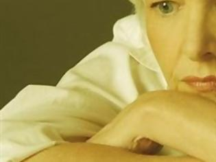 Φωτογραφία για Αντιμετωπίζοντας την εμμηνόπαυση