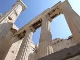 Φωτογραφία για Διευρυμένο το ωράριο σε αρχαιολογικούς χώρους και μουσεία