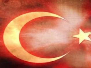 Φωτογραφία για Η Λέσβος εξάγει… καταθέσεις στην Τουρκία!