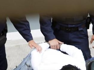 Φωτογραφία για Συνελήφθησαν 92 άτομα μέσα σε τέσσερις ημέρες στη Κρήτη