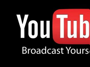 Φωτογραφία για Επικαιρότητας είναι τα δημοφιλέστερα βίντεο του YouTube