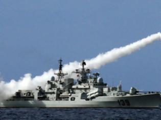 Φωτογραφία για Πλοία των Ορθόδοξων Ρώσων στα λιμάνια των Ορθόδοξων Ε/κ