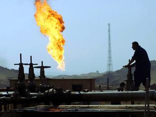 Φωτογραφία για Πρόταση για Αγωγό Νοτίου Ιράκ-Τουρκίας με Σημαντικές Γεωπολιτικές Προεκτάσεις