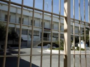 Φωτογραφία για Αιφνίδια έρευνα για τον χαλασμένο συναγερμό στις φυλακές Κορυδαλλού