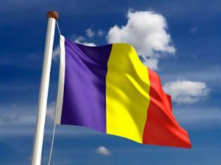 Φωτογραφία για Ρουμανία: Για «συνέργεια σε φοροδιαφυγή» διώκεται ο πρώην πρόεδρος της εφορίας