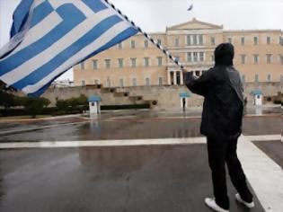 Φωτογραφία για Aλβανός πήγε την Ελλάδα στα δικαστήρια και...κέρδισε!