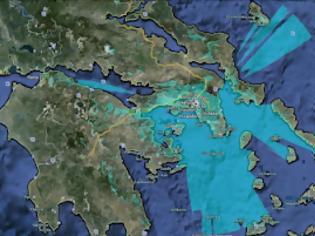 Φωτογραφία για Περιφέρεια Αττικής: Μετάβαση στο ψηφιακό σήμα - Η περιπέτεια μιας αρμοδιότητας