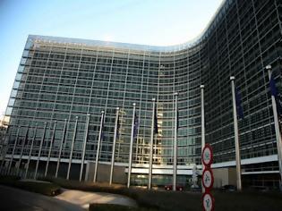 Φωτογραφία για Οι βρετανικές τράπεζες προετοιμάζονται για την αποχώρηση μιας χώρας από την ευρωζώνη