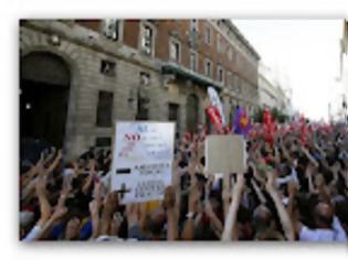 Φωτογραφία για Δημόσιοι υπάλληλοι: «Ψηλά τα χέρια, ληστεία!»