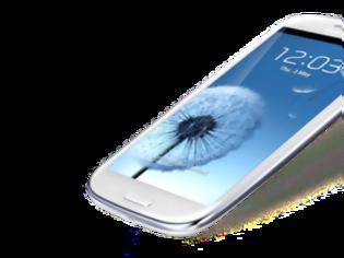 Φωτογραφία για Η Samsung έκανε ρεκόρ πωλήσεων για το δεύτερο εξάμηνο του έτους!