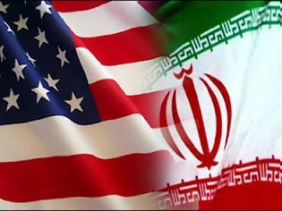 Φωτογραφία για Ιράν: Η παρουσία ξένων δυνάμεων απειλεί την ασφάλεια της περιοχής