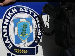 Φωτογραφία για Ζευγάρι έπεσε θύμα ληστείας στη Θεσσαλονίκη