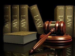 Φωτογραφία για Γελοίοι νόμοι που ισχύουν ακόμη στις ΗΠΑ