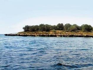 Φωτογραφία για ΔΕΙΤΕ: Σε ιδιώτες 562 νησιά για 100 χρόνια θα δώσει η κυβέρνηση