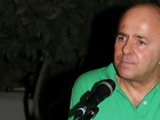 Φωτογραφία για Ανακοίνωση της Παναθηναϊκής Συμμαχίας για την διαιτησία