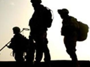 Φωτογραφία για Σημαντική μείωση των Αμερικανών στρατιωτικών που θα μεταβούν στο Ισραήλ
