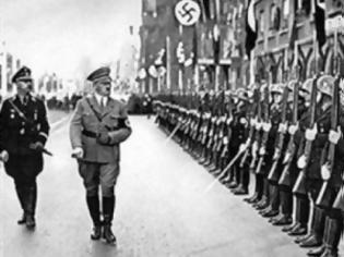 Φωτογραφία για Ποιος ήταν ο βασικός υπαίτιος για την έναρξη του Β' Παγκοσμίου Πολέμου;