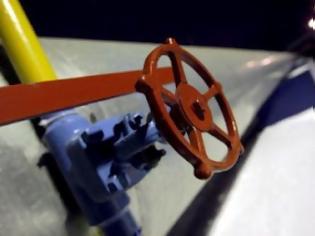 Φωτογραφία για «Deal» με το Ισραήλ προσμένει η Κύπρος για το φυσικό αέριο