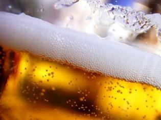 Φωτογραφία για Όλα τα είδη μπύρας για να μην σας πιάσουν αδιάβαστους