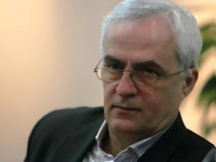 Φωτογραφία για Βουλευτης ΔΗΜΑΡ:Καλύτερα συνεργασία με το ΣΥΡΙΖΑ παρα με το ΠΑΣΟΚ