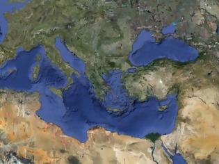 Φωτογραφία για Που μπορεί να φτάσει τελικά η Τουρκία;