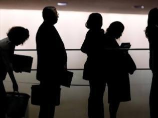 Φωτογραφία για Στο 10,9 % το ύψος της ανεργίας στην Κύπρο