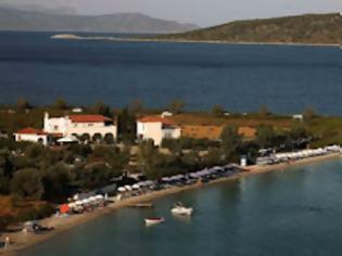 Φωτογραφία για Ξεπουλάνε νησιά λόγω κρίσης! - Τουλάχιστον 30 νησιά στο σφυρί