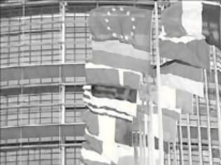 Φωτογραφία για Ευρω-καθεστώς τρίτης χώρας στήνουν για το ψευδοκράτος >Επικίνδυνο βήμα σε συμπεράσματα της ΕΕ με σφραγίδα της Κυπριακής Προεδρίας