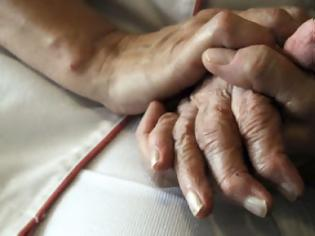 Φωτογραφία για Πέντε μήνες απλήρωτοι στη μονάδα Αλτσχάιμερ Βόλου