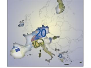 Φωτογραφία για Τι μπορεί να περιμένει η Ελλάδα τον Οκτώβριο