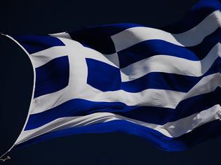 Φωτογραφία για Το απέραντο γαλάζιο του Ελληνισμού
