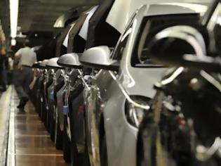 Φωτογραφία για Θεσσαλονίκη: Πουλούσαν... φανταστικά αυτοκίνητα