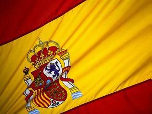Φωτογραφία για Το έργο συνεχίζεται… Ανοιχτός ο Ραχόι σε πλήρη ένταξη της Ισπανίας σε μηχανισμό στήριξης