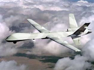 Φωτογραφία για Αεροπορική επιδρομή στο Πακιστάν