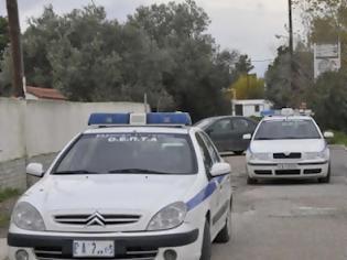 Φωτογραφία για Παξοί: Αλβανοί οι κλέφτες του ταξιδωτικού γραφείου