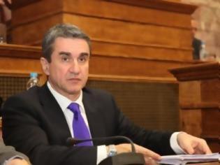 Φωτογραφία για Λοβέρδος: 60% θα πάρουν ΠΑΣΟΚ με ΝΔ μέχρι τις εκλογές