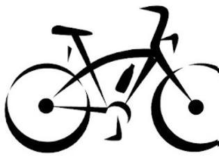 Φωτογραφία για Η ποδηλατική ομάδα της Βόνιτσας είναι γεγονός και αρχίζει τις βόλτες της την 1 Απριλίου