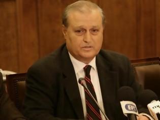 Φωτογραφία για Πρόταση νόμου 27 βουλευτών του ΠΑΣΟΚ