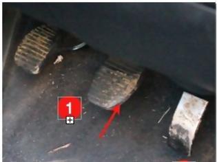 Φωτογραφία για Πώς βρίσκουμε τα πραγματικά χιλιόμετρα ενός αυτοκινήτου;